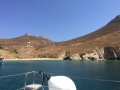 catamaran holidays greece yacht rental island (51)