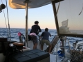 catamaran holidays greece yacht rental island (52)