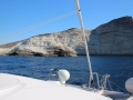 catamaran holidays greece yacht rental island (55)