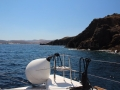 catamaran holidays greece yacht rental island (57)