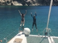 catamaran holidays greece yacht rental island (58)
