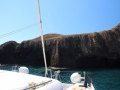 catamaran holidays greece yacht rental island (60)