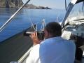 gay sailing cruises for gay guys
