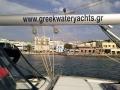 gay sailing holidays Greece
