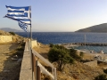 Gay Yachting in Greece, Gay sailing Greece