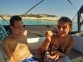 Greece Honeymoon and Romantic Getaways