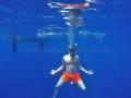 sailing trips in Greek islands for honeymoon