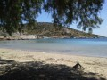Private yacht charter trip Greece