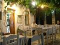 Yacht charter Cyclades Greece