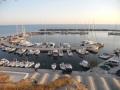 itenerary 3 greekwateryachts greekislandssailing