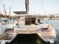 Lagoon42-catamaran-cruise-Athens-7