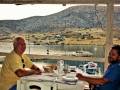 2 guests privates cruises