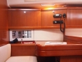 Sailing Yacht from Greek Water Yachts (5)-min