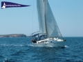 greek islands sailing tours with a sail boat