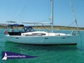 Yachts_for_sailing_the _greek_islands_with_greekwateryachts