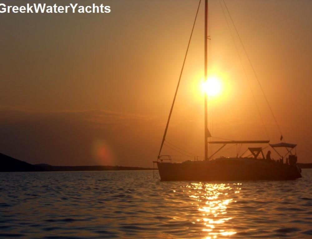 Last minute sailing holidays