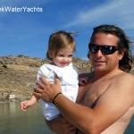 antonis biskentzis greekwateryachts greekislandssailing