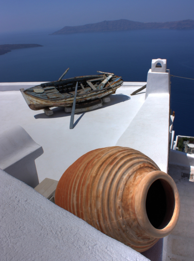 greekislandssailing_top_5_cyclades_sailing_destinations