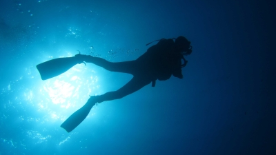sailing-and-scuba-diving-in-greece-and-the-greek-islands