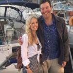 sailing greek islands reviews