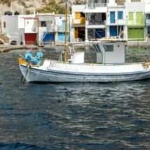 greek islands yacht cruises review
