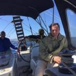 sailing the greek island reviews