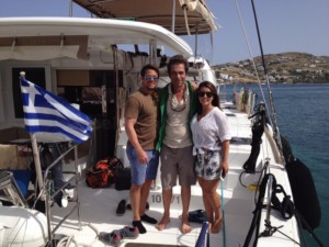 catamaran holidays greece yacht rental island (28)