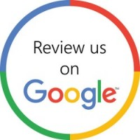 sailing trips review google